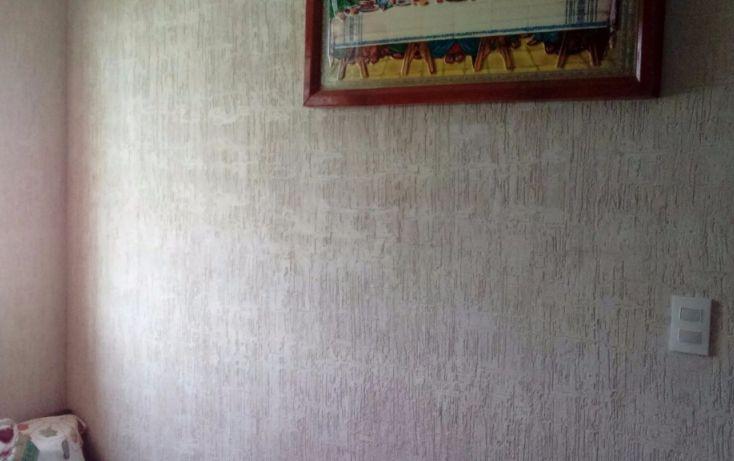 Foto de casa en venta en, caucel, mérida, yucatán, 1819005 no 03