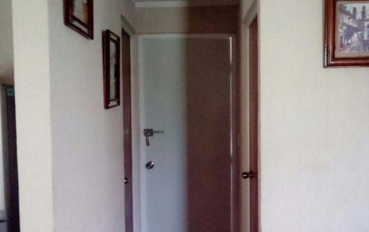 Foto de casa en venta en, caucel, mérida, yucatán, 1819005 no 05