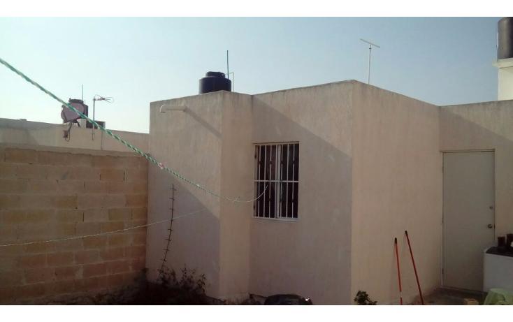 Foto de casa en venta en, caucel, mérida, yucatán, 1819005 no 13