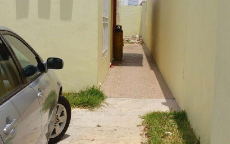 Foto de casa en venta en, caucel, mérida, yucatán, 1820236 no 02