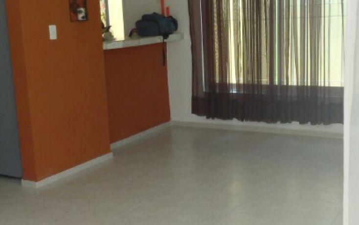 Foto de casa en venta en, caucel, mérida, yucatán, 1820236 no 03
