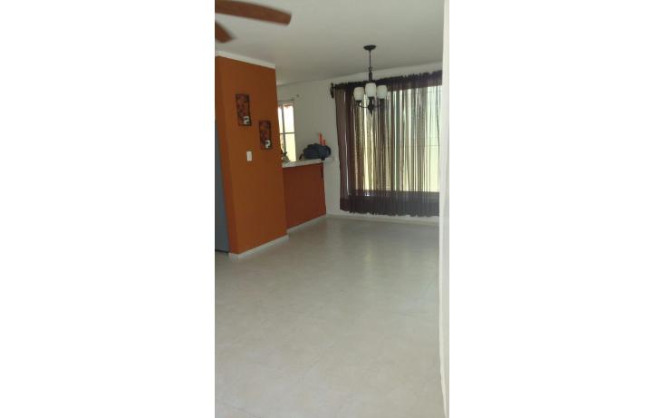 Foto de casa en venta en  , caucel, m?rida, yucat?n, 1820236 No. 03