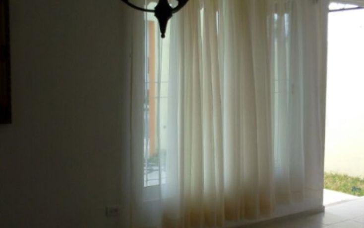 Foto de casa en venta en, caucel, mérida, yucatán, 1820236 no 04