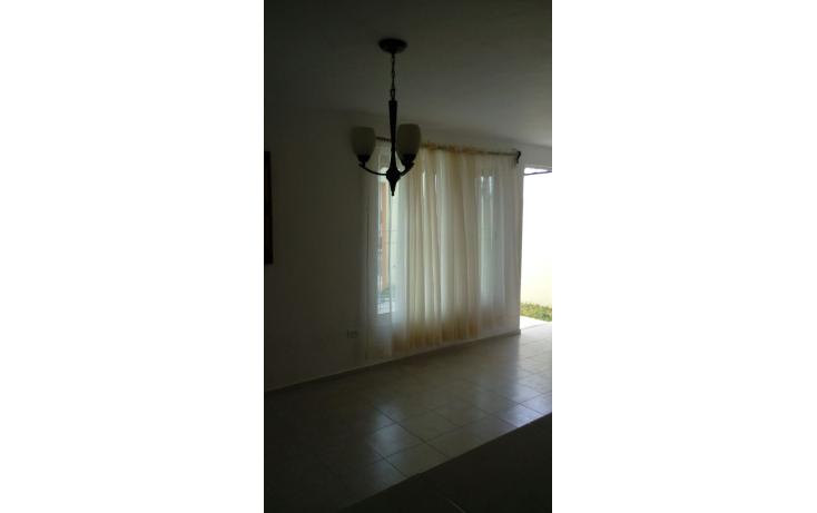 Foto de casa en venta en  , caucel, m?rida, yucat?n, 1820236 No. 04