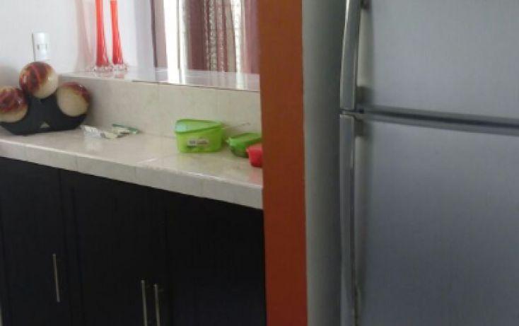 Foto de casa en venta en, caucel, mérida, yucatán, 1820236 no 06