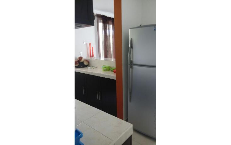 Foto de casa en venta en  , caucel, m?rida, yucat?n, 1820236 No. 06
