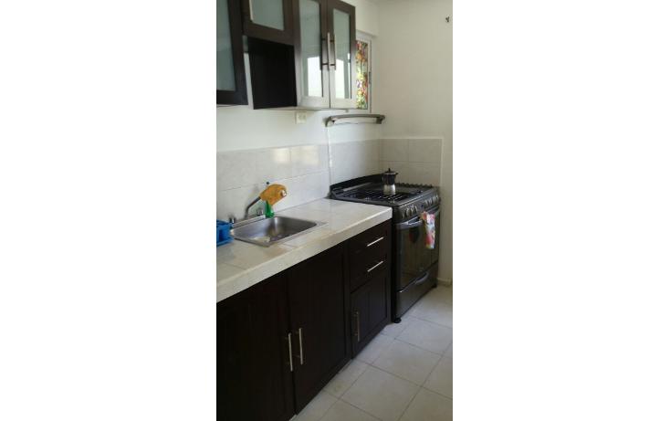 Foto de casa en venta en  , caucel, m?rida, yucat?n, 1820236 No. 07