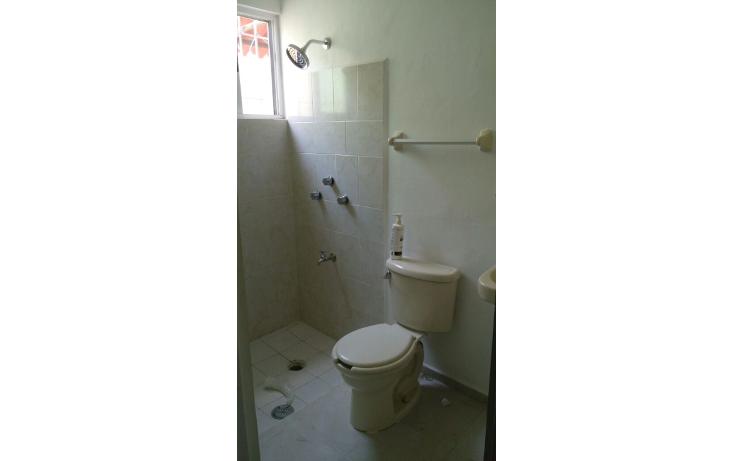 Foto de casa en venta en  , caucel, m?rida, yucat?n, 1820236 No. 09