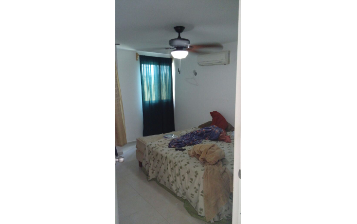 Foto de casa en venta en  , caucel, m?rida, yucat?n, 1820236 No. 10