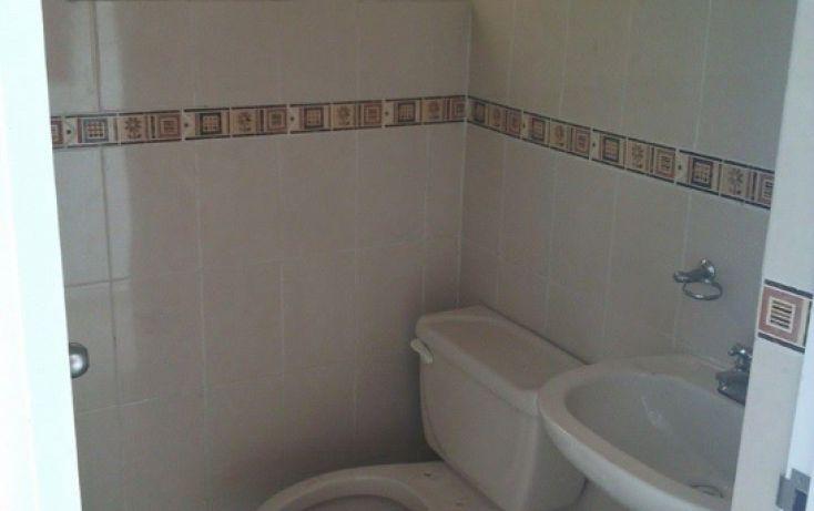 Foto de casa en venta en, caucel, mérida, yucatán, 1896368 no 05