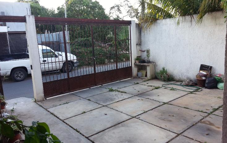 Foto de casa en venta en  , caucel, mérida, yucatán, 1898954 No. 05
