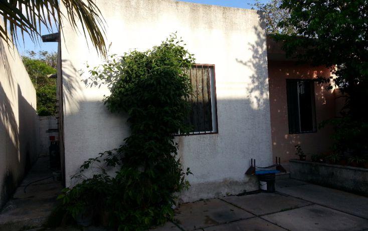 Foto de casa en venta en, caucel, mérida, yucatán, 1898954 no 08