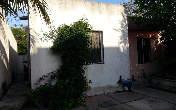 Foto de casa en venta en  , caucel, mérida, yucatán, 1898954 No. 08