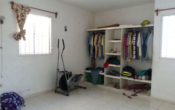 Foto de casa en venta en, caucel, mérida, yucatán, 1898954 no 09