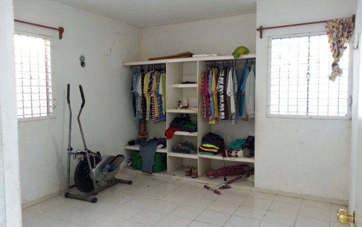Foto de casa en venta en, caucel, mérida, yucatán, 1898954 no 10