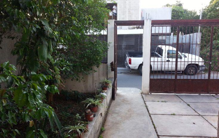 Foto de casa en venta en, caucel, mérida, yucatán, 1898954 no 11