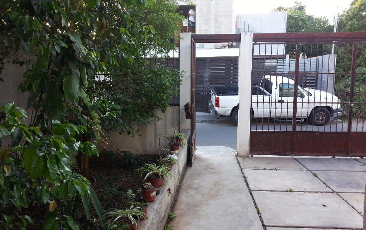 Foto de casa en venta en  , caucel, mérida, yucatán, 1898954 No. 11