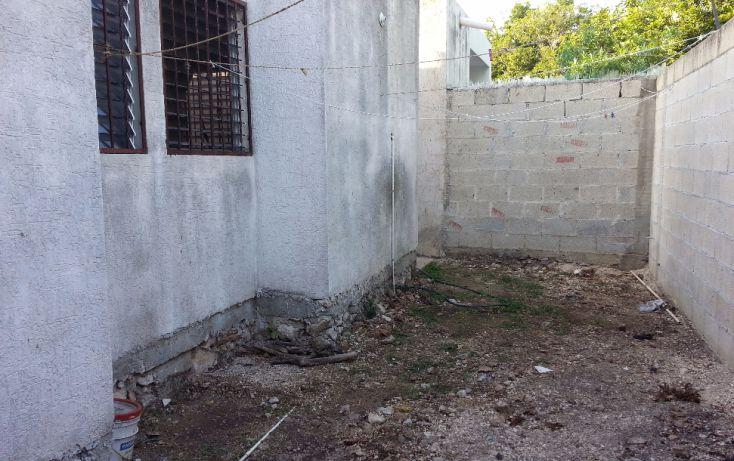 Foto de casa en venta en, caucel, mérida, yucatán, 1898954 no 13