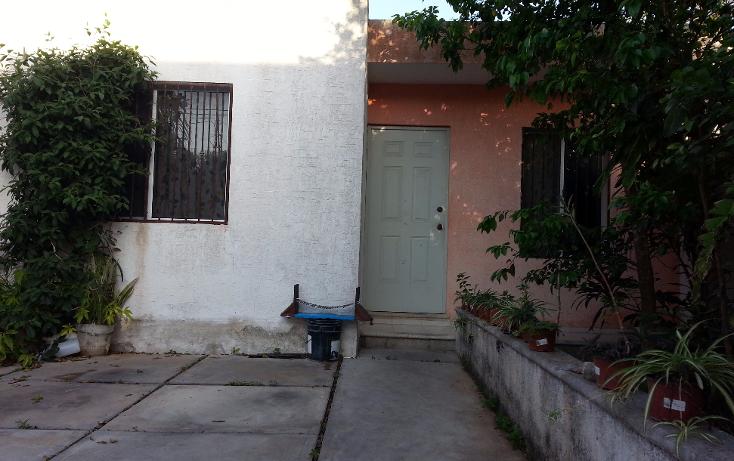 Foto de casa en venta en  , caucel, mérida, yucatán, 1898954 No. 14