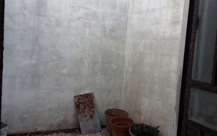 Foto de casa en venta en, caucel, mérida, yucatán, 1898954 no 19