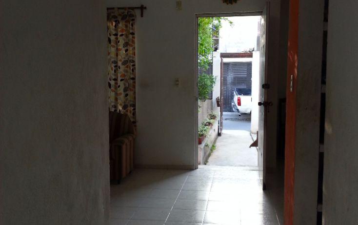 Foto de casa en venta en, caucel, mérida, yucatán, 1898954 no 21