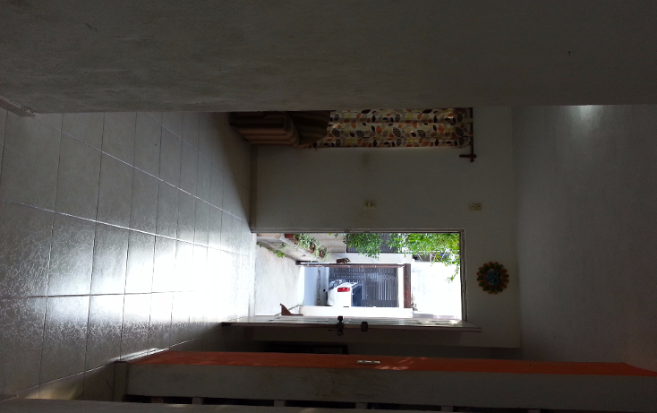 Foto de casa en venta en  , caucel, mérida, yucatán, 1898954 No. 21