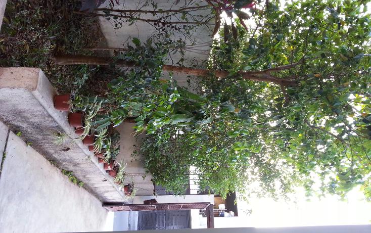 Foto de casa en venta en  , caucel, mérida, yucatán, 1898954 No. 23