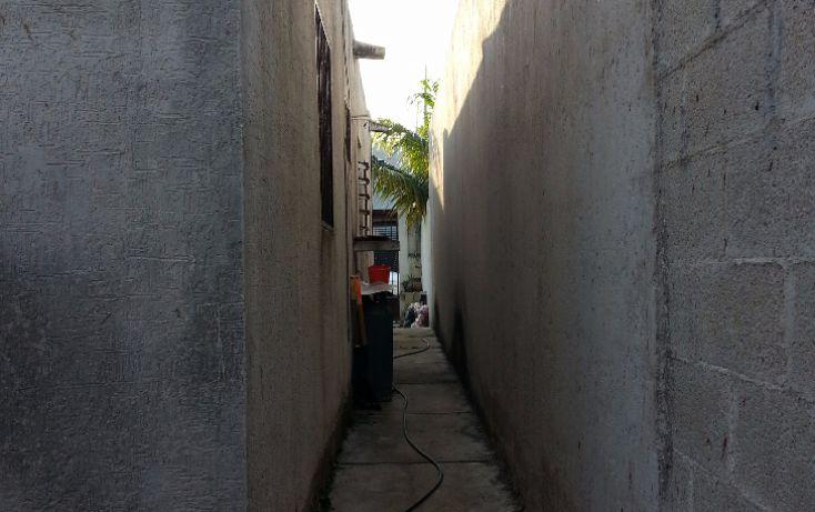 Foto de casa en venta en, caucel, mérida, yucatán, 1898954 no 25