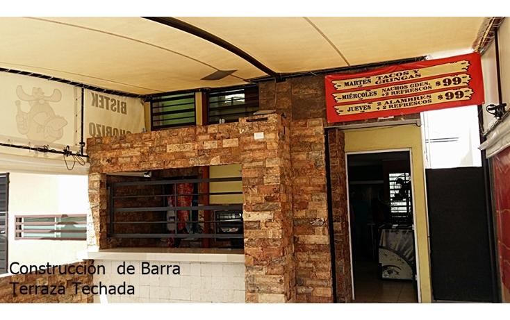 Foto de casa en venta en  , caucel, mérida, yucatán, 1927647 No. 04