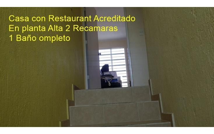 Foto de casa en venta en, caucel, mérida, yucatán, 1927647 no 11