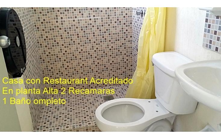 Foto de casa en venta en, caucel, mérida, yucatán, 1927647 no 13