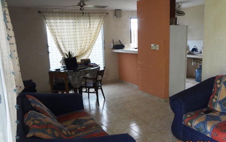 Foto de casa en venta en  , caucel, mérida, yucatán, 1981244 No. 02