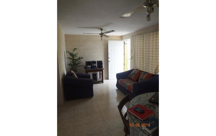 Foto de casa en venta en  , caucel, mérida, yucatán, 1981244 No. 03