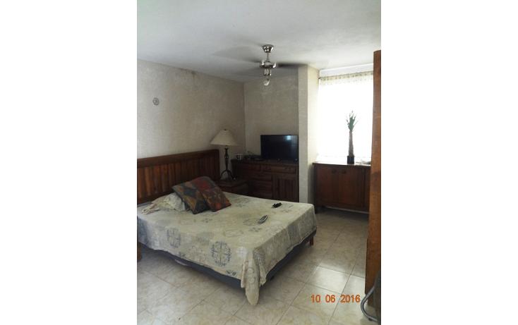 Foto de casa en venta en  , caucel, mérida, yucatán, 1981244 No. 04