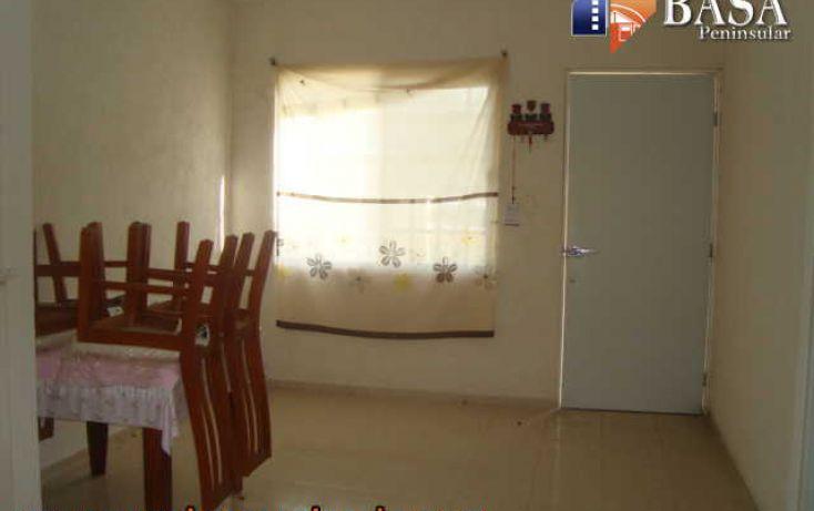 Foto de casa en venta en, caucel, mérida, yucatán, 1985574 no 02