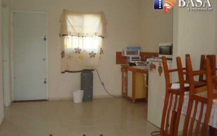 Foto de casa en venta en, caucel, mérida, yucatán, 1985574 no 03