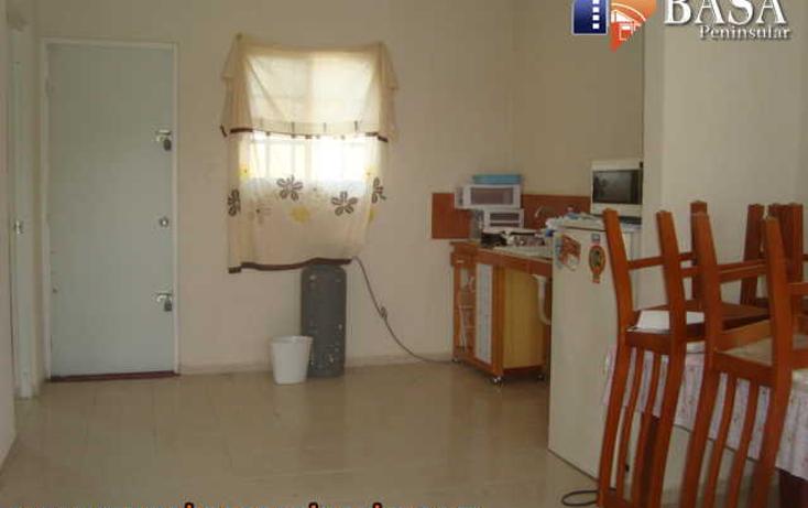 Foto de casa en venta en  , caucel, mérida, yucatán, 1985574 No. 03