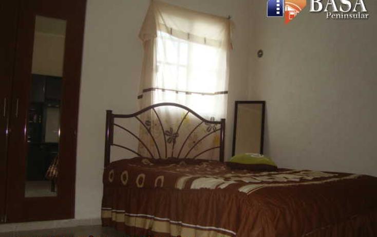 Foto de casa en venta en  , caucel, mérida, yucatán, 1985574 No. 05