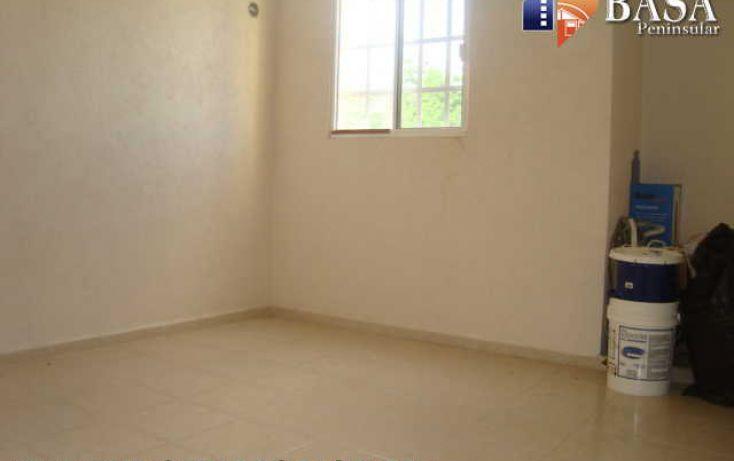 Foto de casa en venta en, caucel, mérida, yucatán, 1985574 no 06