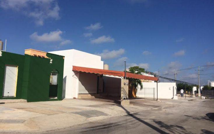 Foto de casa en venta en, caucel, mérida, yucatán, 1986158 no 03