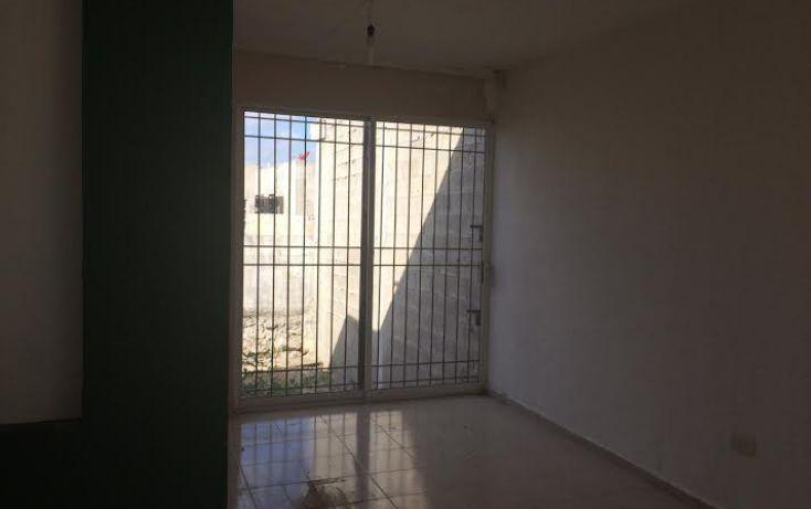 Foto de casa en venta en, caucel, mérida, yucatán, 1986158 no 04
