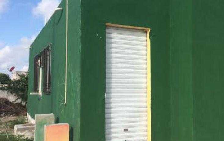 Foto de casa en venta en, caucel, mérida, yucatán, 1986158 no 06