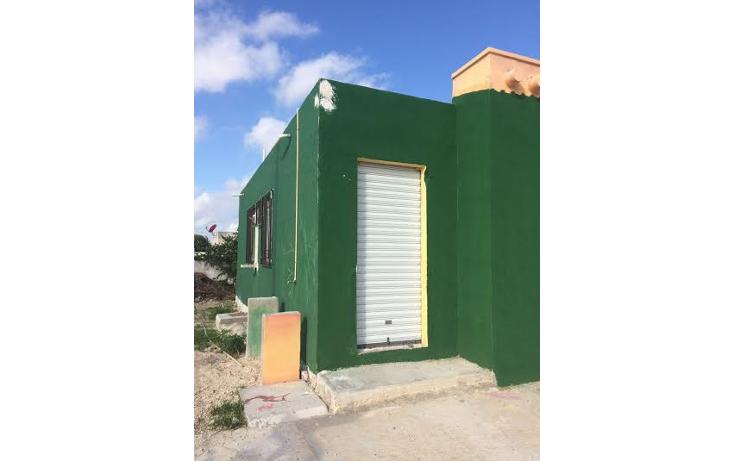 Foto de casa en venta en  , caucel, m?rida, yucat?n, 1986158 No. 06
