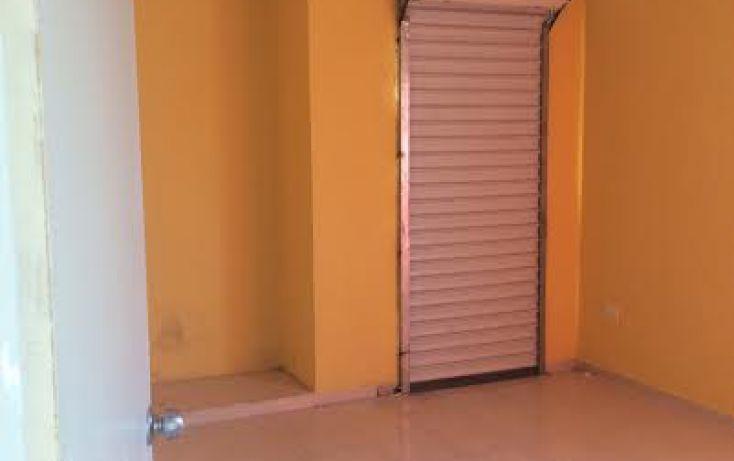 Foto de casa en venta en, caucel, mérida, yucatán, 1986158 no 08