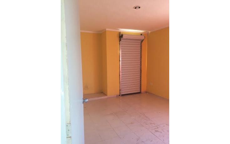 Foto de casa en venta en  , caucel, m?rida, yucat?n, 1986158 No. 08