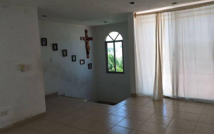 Foto de casa en venta en, caucel, mérida, yucatán, 1993578 no 03