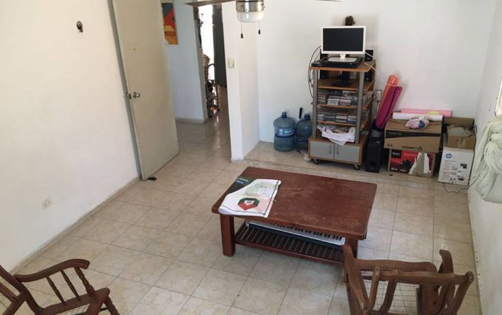 Foto de casa en venta en, caucel, mérida, yucatán, 1993578 no 04