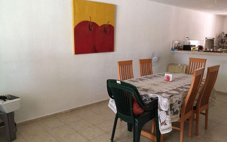 Foto de casa en venta en, caucel, mérida, yucatán, 1993578 no 06