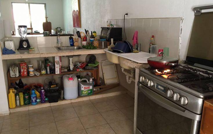 Foto de casa en venta en, caucel, mérida, yucatán, 1993578 no 07