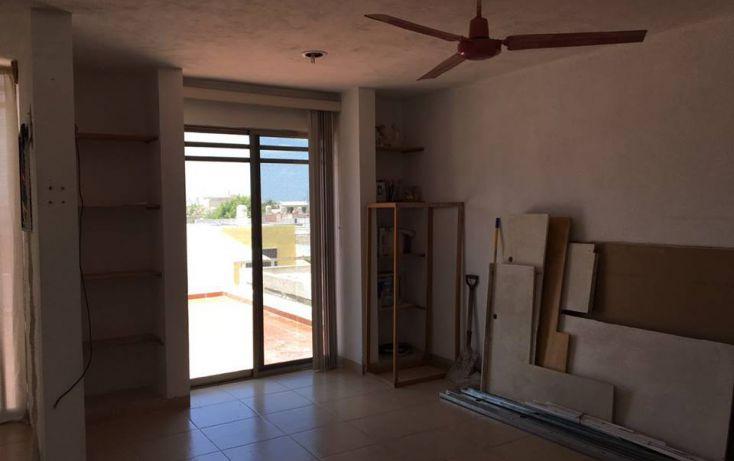 Foto de casa en venta en, caucel, mérida, yucatán, 1993578 no 08
